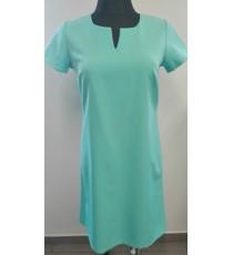 Heleroheline kleit