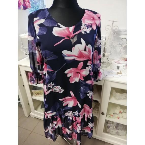 Õhuline kleit
