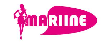 Mariine
